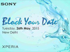 Sony misera-t-il sur le Xperia M4 Aqua pour séduire l'Inde ? - http://www.frandroid.com/marques/sony/284500_sony-misera-t-xperia-m4-aqua-seduire-linde  #Smartphones, #Sony