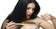 Excessive hair fall treatment frontal hair loss treatment,hair growth products for men what causes sudden hair loss,how to stop hair loss in women fast how to stop hair shedding. Castor Oil For Hair Growth, Hair Growth Oil, Natural Hair Growth, Causes Of Hair Fall, Hair Loss Causes, Hair Loss During Pregnancy, Pregnancy Hair, Stop Hair Breakage, Hair Follicles