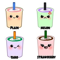 Happy Tuesday! Milk tea is really popular across Taiwan and even around the world!  What type of milk tea do you like?  There are so many to choose from! Don't forget the boba in your tea!  Make sure to like us for new updates and check us out at: www.cuteteaegg.com  #cuteteaegg #cute #teaegg #milktea #taiwanese #inspired #boba #kawaii #cuteshop #cutegoods #startup by cuteteaegg