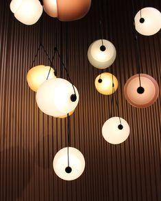 Ceiling Lights, Lighting, Design, Home Decor, Decoration Home, Room Decor, Lights, Outdoor Ceiling Lights