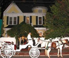 Atlanta Affordable All Inclusive Wedding Packages Stanley House