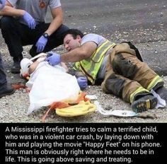 20 Faith in Humanity Restored Pictures Will Blow Your Mind – humorside - funny photo of people Sweet Stories, Cute Stories, Beautiful Stories, Angel Stories, Happy Stories, Beautiful Moments, Beautiful Pictures, I Smile, Make Me Smile