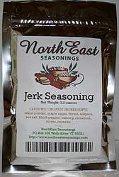 http://www.northeastseasonings.com/products/organic-jerk-seasoning/