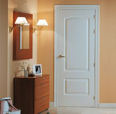 1000 Images About Puerta Principal On Pinterest