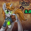 MLP: Fall Out Equestria Online
