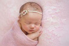 Newborn photography Newborn Photographer, Family Photographer, Maternity Photography, Maternity Photos, Pregnancy Photos, Maternity Pictures, Maternity Session
