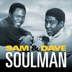 Image result for song soul man
