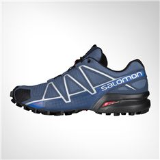 Salomon XA Pro 3D Trail Running Shoes (For Men) Save 20%