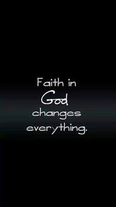 Faith in god quotes & sayings Faith In God Quotes, Jesus Quotes, Quotes About God, Bible Quotes, Bible Verses, Mormon Quotes, Biblical Quotes, Sunday Quotes, God Pictures