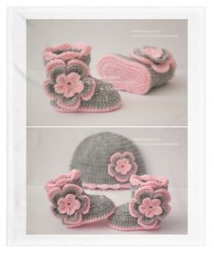 https://www.etsy.com/uk/listing/253674684/crochet-baby-set-booties-and-hat-shoes?ref=shop_home_active_8