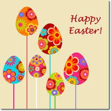 Easter card ideas - Google Search