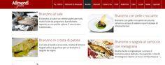 http://www.alimentipedia.it/ricette?page=1