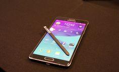 Samsung Galaxy Note 4'ün 10 gizli özelliği