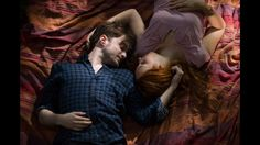 'Harry Potter' actor Daniel Radcliffe will be making his first Comic-con appearance with Radius-TWC's 'Horns', Daniel Radcliffe Horns, Daniel Radcliffe Movies, Horns 2013, Horns Movie, I Love Cinema, What If Movie, Juno Temple, Hd Wallpaper 4k, Wallpapers
