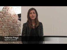 """La video recensione di Federica Frega al corso di Luca Toffoloni """"Il business nel nuovo millennio"""""""