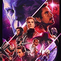 Marvel fans the world over have been enthusiastically sitting tight for Avengers: Infinity War to hit the screens. Dive Into The Deep Realm Of Infinity War. Ms Marvel, Captain Marvel, Disney Marvel, Star Lord, Jeremy Renner, Upcoming Superhero Movies, Superhero Tv Series, Chris Hemsworth Thor, Tom Holland Peter Parker