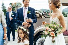 Create an Amazon Wedding Registry
