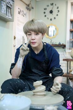 BTS RUN EP : 46 || #JIMIN✨oh my indian potter