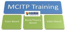 Microsoft certification and training: Popular MCITP Training in Bangalore