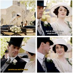 ♢mary x henry ♢michelle dockery ♢matthew goode ♢downton abbey ♢s6 ♢spoilers ♢608 ..