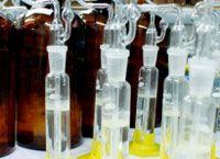 IPT testa degradação de sacolas de supermercado | FarolCom