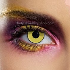 mad hatter makeup for girls - Google Search