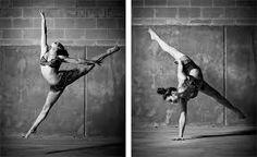 lyrical dance photography - Google Search