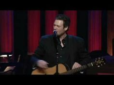 """Blake Shelton """"Who Are You When I'm Not Looking"""""""