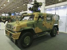 Brazilian Army set to receive first Iveco LMV New Details, Car Pictures, Military Vehicles, 4x4, Monster Trucks, Army, Lynx, Gi Joe, Military