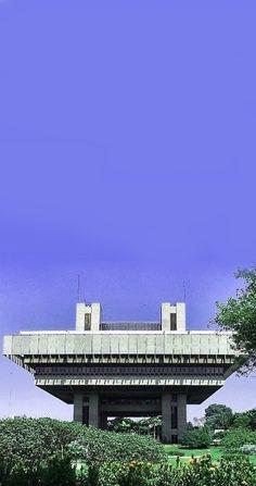 Tribunal de Contas de São Paulo - Brasil