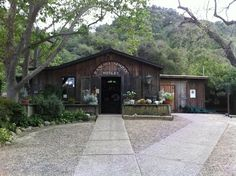 Rancho Sisquoc Winery. 6600 Foxen Canyon Road, Santa Maria, CA 93454. (805) 934-4332.  Decent wines/  reasonable  prices.  Bought the 2011 Sauvignon Blanc, and the 2009 Cellar Select Meritage.
