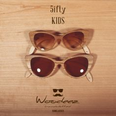 woodeez, wooden, sunglasses, wood, kids