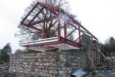 Loughloughan-Barn-House-3