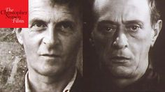 This is a film about Ludwig Wittgenstein and Arnold Schonberg; two men whose lives and ideas run parallel in the development of Viennese radicalism. Minimalist Music, Music Documentaries, Documentary Film, New Music, Philosophy, Language, History, News, Composers