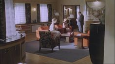 Poirot episode - Cards on the Table