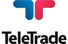 #TeleTrade es una marca global que cuenta con más de 240 oficinas en 30 países. Son la mayor red a nivel mundial que ofrece servicios de intermediación en los mercados financieros buscando siempre estar cerca de sus clientes. ====================== #Notifranquicias #MejoresFranquiciasNET #Franquicias #franchises #Negocios #Dinero #emprendedores #emprender #marketing #Internet #ganar #business#entrepreneur