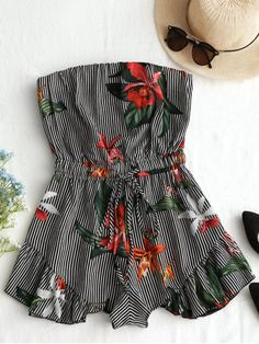 1f0b86a2d79 297 Best JUMPSUITS   ROMPERS images in 2019
