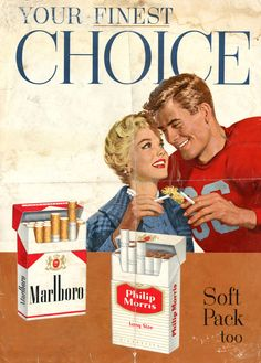 Dr Kevin Donnelly, Christopher Pynocchio\'s Marlboro Man, in charge of new curriculum, used to work for Philip Morris in Education. Description from pinterest.com. I searched for this on bing.com/images