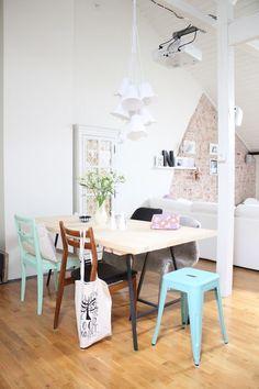 Calista Home - Blog tendances déco