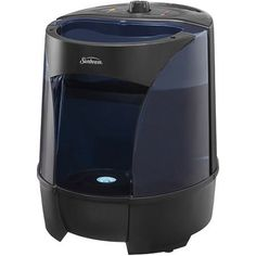 Shop for Warm Mist Humidifiers in Humidifiers. Buy products such as Sunpentown Ultrasonic Dual Mist Warm / Cool Humidifier at Walmart and save. Warm Mist Humidifier, Cool Mist Humidifier, Air Humidifier, Electric Fireplace, Gas Fireplace, Best Ceiling Fans, Fire Ring, Static Electricity, Fire Pit Table