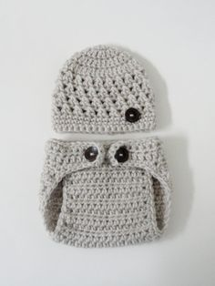 Ugh, should have started crocheting again BEFORE Tristan was born. Geez.