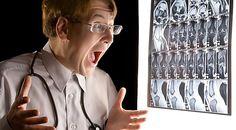 Arthrose : les médecins effarés par ces 5 remèdes naturels !