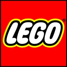 This is the logo for lego. The font for the lego is very curved with no edges and also italic which can relate to kids. The colours can also relate to kids which are very simply and bright. The layout is very central and simply Lego Ninjago, Lego Duplo, Lego Club, Lego Friends, Lego Logo, Lego App, Batman Lego, Superhero, Lego Technic
