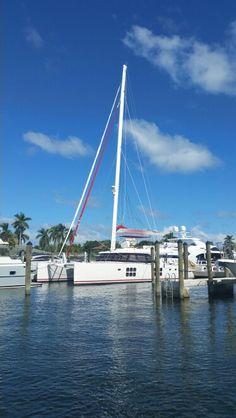 Sunreef 60 loft catamaran for sale caroline.laviolette@catamarans.com