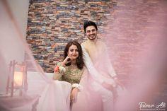 Couple Wedding Dress, Wedding Couples, Wedding Dresses, Pakistani Bridal, Couple Shoot, Brides, Groom, Tulle, Engagement