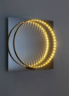 Bande De Lumière, Éclairage Moderne, Lampes De Travail, Lampe De Chevet,  Appliques 1887072bde2