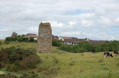 Ruinscrag castle | Flickr - Photo Sharing!