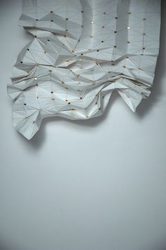 Arch2o-Magnetic-Curtain-Florian-Krautli-2