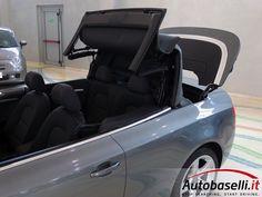 33-BB-audi-a5-cabrio-part15.jpg (1000×750)