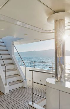 Luxury Yacht Interior, Luxury Yachts, Yacht For Sale, Yacht Design, Travel Aesthetic, Plein Air, Luxury Travel, Dream Vacations, Luxury Lifestyle